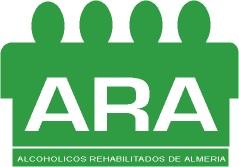 Asociación de Alcohólicos Rehabilitados de Almería